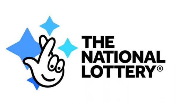 Possible Age Limit Raise for UK National Lottery