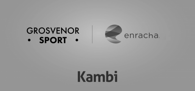 Rank Group and Kambi add Spain to sportsbook deal
