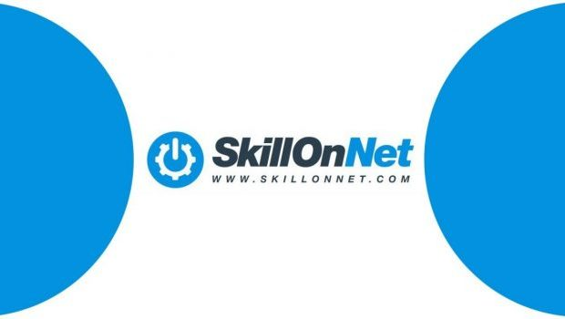 SkillOnNet to power new online casino, 44ACES