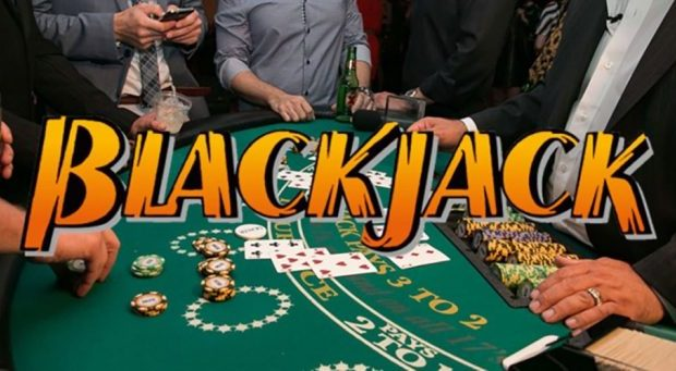 Things to Know Before Playing Blackjack
