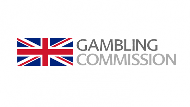 UK Gambling Commission Distances Itself from Overseeing Purchase of In-game Content