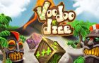 Voodoo Dice Game