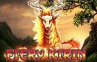 Fiery Kirin slot Game Review