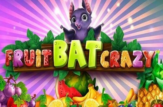Fruit Bat Crazy Review