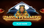 Mega Pyramid Game Review