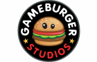 Microgaming presents Gameburger Studios