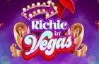 Richie in Vegas slot Game Review