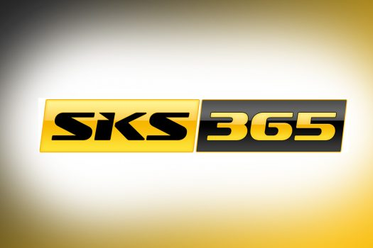 Microgaming strengthens its presence in Italy with SKS365 Group