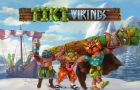 Tiki Vikings Slot Game Review