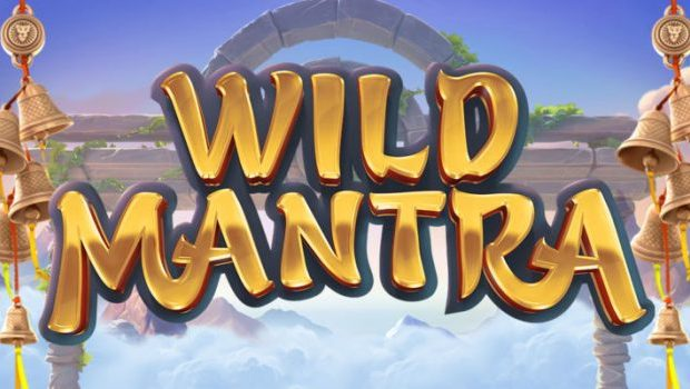 Wild Mantra Game Review