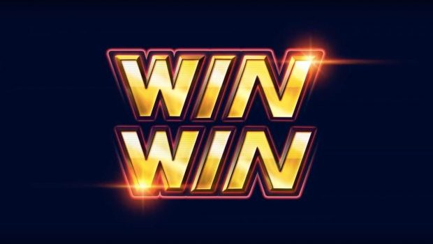 Win Win Slot game Review