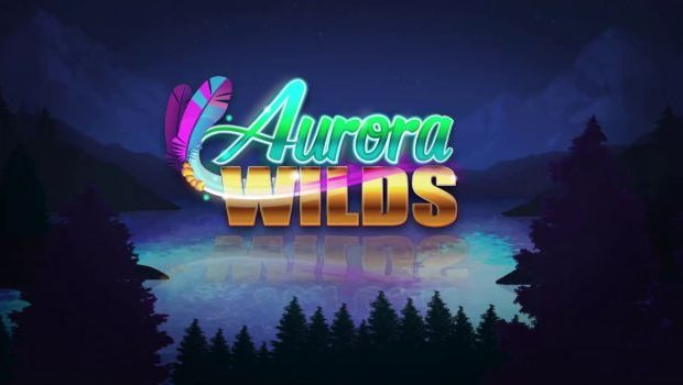 Aurora Wilds slot slot review