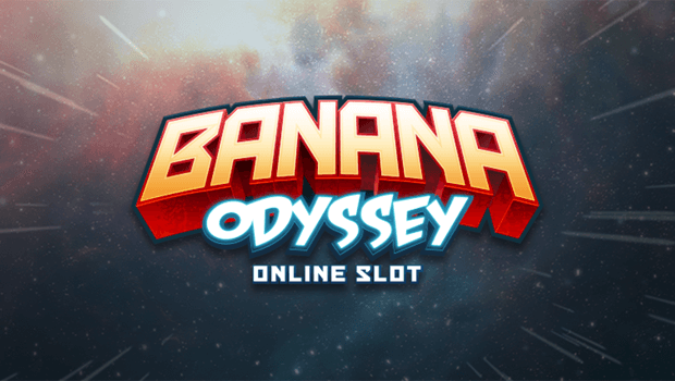 Banana Odyssey slot Game Review