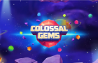 Colossal Gems slot Game Review
