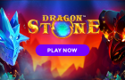 Dragon Stone slot Game Review
