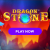 Dragon Stone slot Game Review