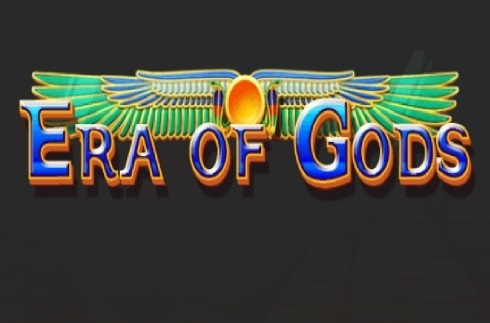 Era of Gods Slot Game Review