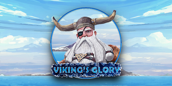 Viking's Glory slot Game Review