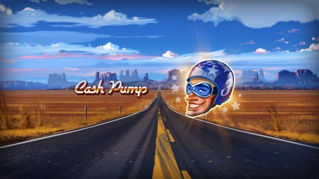 Cash Pump Game Review