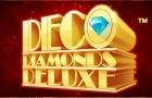 Deco Diamonds Deluxe set to dazzle as Microgaming's new game