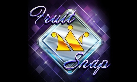 Fruit Snap Slot Game Review