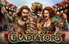 Game of Gladiators Slot Review