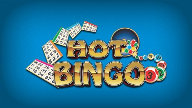 Hot Bingo Game Review