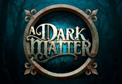Microgaming unveils A Dark Matter Slot