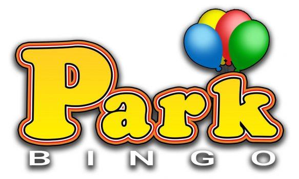Park Bingo game Review