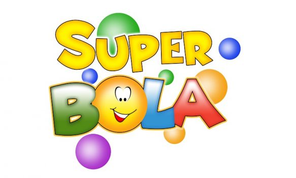 Super Bola Bingo game Review