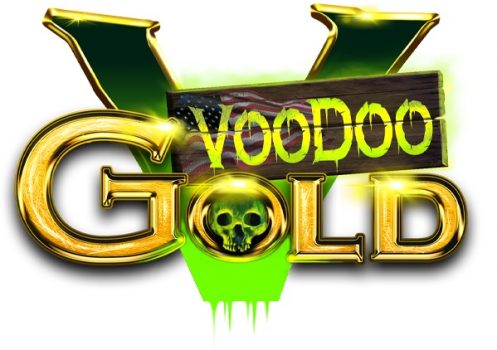 Voodoo Gold Slot Game Review