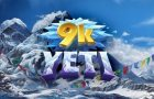 9K Yeti Game Review