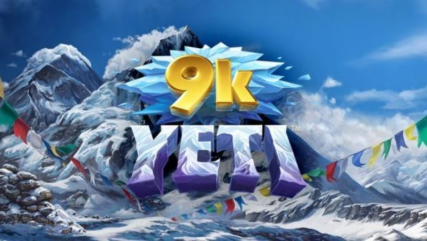 9K Yeti Game Review
