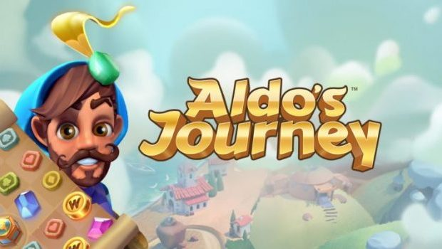 Aldo's Journey Game Review