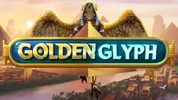 Golden Glyph Game Review