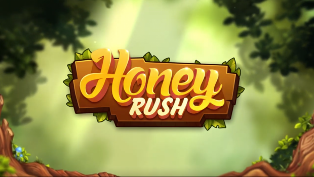 Honey Rush Game Review