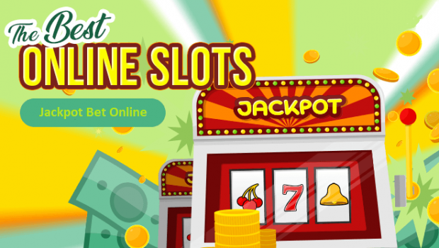 How to choose top Paying Slots Game