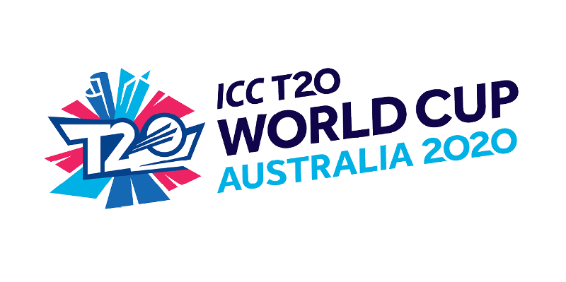 ICC T20 World Cup 2020 Betting Tips