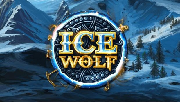 Ice Wolf Game Review