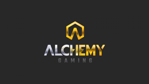 Microgaming presents Alchemy Gaming
