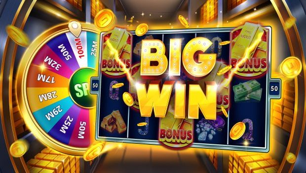 Online Casino Slots winning Tips