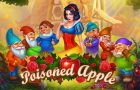 Poisoned Apple 2 Slot Review