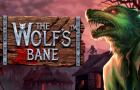 The Wolf's Bane Game Review