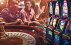 Top Casino Gambling Tips