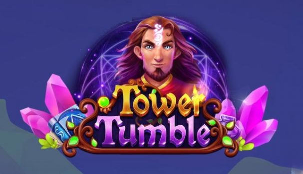 Tower Tumble Game Review