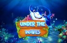 Under the Waves Slot Review
