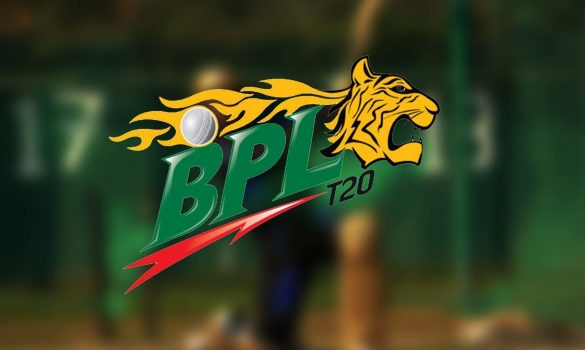 8 interesting facts about BPL you might not know