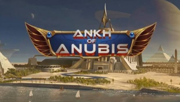Ankh of Anubis Game Review