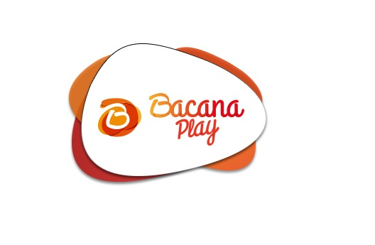 BacanaPlay casino Review
