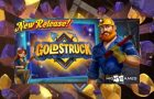 Goldstruck Game  Review